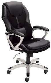 Serta Memory Foam Managers Chair by Business U0026 Industrial Find Serta Products Online At Storemeister