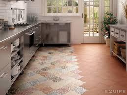 kitchen flooring ash laminate wood look tile floor designs high