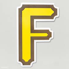 Fancy Letter N Images