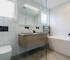 the leading bathroom shop in auckland bathrooms in