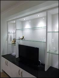 custom wall units entertainment units brisbane cabinet maker