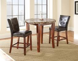 American Freight Dining Room Sets by Lightbox Exellent American Freight Dining Room Sets Blake 5 Piece