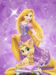 Palace Pets Pumpkin Dressed Up by Disney Prinses Palace Pets Coole En Mooie Prinssese Dingen