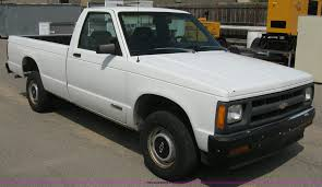 1993 Chevrolet S10 Pickup Truck | Item A4303 | SOLD! Septemb... Lovely Chevy S10 0 60 Awesome Car Wallpaper Steven Palacios His 93 S10 Gmc Trucks And Lmc Truck Pickup 1998 3ds Obj Extended License 3d Models 1986 American Chevrolet First Gen Truck S15 Fits 9804 Extreme Xtreme Style Front Bumper Lip 1984 Jay Jones Lmc Life 1994 T34 Harrisburg 2016 Heres Why The Is A Future Classic Chevy Pickup Truck V10 Fs 2017 Farming Simulator 17 Yzzerdd 1991 Regular Cab Specs Photos Modification 1982 Tahoe By Cadillacbrony On Deviantart Auto Bodycollision Repaircar Paint In Fremthaywardunion City