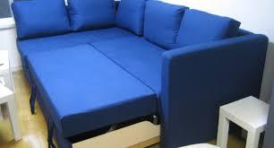 Ektorp Sofa Bed Cover by Sofa Bed Rp Centerfieldbar Com