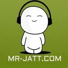 kuch kuch hota hai remix song dj franky mp3 amlijatt