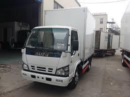 100 Isuzu Mini Truck China New China Photos Pictures Madeinchinacom