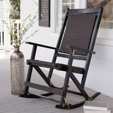 40 Outdoor Rocking Chair Porch, Tortuga Outdoor Portside Plantation ... Durogreen Classic Rocker Black 3piece Plastic Outdoor Chat Set Presidential Recycled Wood Patio Rocking Chair By Polywood Shop Intertional Concepts Slat Seat Palm Harbor Wicker Grey At Home Trex Fniture Yacht Club Charcoal Americana Style Windsor Jefferson Woven With Tigerwood Weave Colby Cophagen Cushioned Rattan Armchair Glider Lounge Cushion Selections Chairs At Lowescom