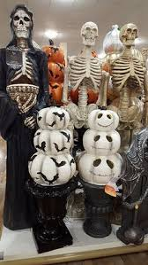 Tj Maxx Halloween by Marshalls Home Decor I Was Decorating In The Middle Of Tj Maxx