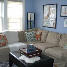 Surprising Yellow Paint For Living Room Colours Pretty