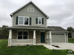Randy Russell Lawrence KS Real Estate Agent realtor