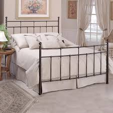 Wayfair Metal Beds by Fashion Bed Group Dexter Bed Hayneedle