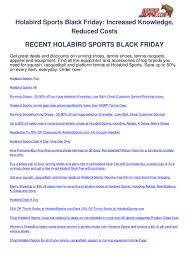 Holabird Sports Black Friday By Vert Marius - Issuu Midwest Tennis Coupons Jct600 Finance Deals Holabird Sports Linkedin Half Price Books Marketplace Coupon Code How Thin Coupon Affiliate Sites Post Fake Coupons To Earn Ad Asics Promo Wwwirishpostofficesorg For Express Printable Db 2016 Go Athletic Apparel Outdoors Promotional Codes Disuntde2016com Gu Energy Scottrade Promo Code Crazyshirts