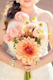 30 best Wedding Flowers images on Pinterest
