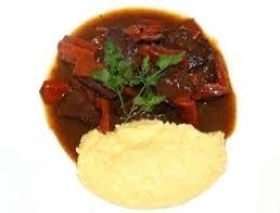 cuisiner coeur de boeuf les recettes lenaja spécialiste des produits tripiers