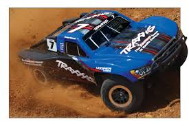 Traxxas   Dude Perfect R/C Edition Traxxas X Maxx Tsm Upgraded Brushless Truck Rc Car Lipos In Rc Adventures Unboxing A Slash 4x4 Fox Edition 24ghz 110 Slayer Pro 4wd Nitropower Sc Rtr Tra590763 Tmaxx 25 Nitro Fun Youtube Summit Products Ldranger Deeside Robby Gordon Body With Lights 2wd Ready To Run Model Red At Garage Sales And Estate Price Tips For 360341 Bigfoot Remote Control Monster Blue Ebay Truck Traxxas Tmaxx 33 Sale Oxnard Ca 5miles Buy Sell Rock Crawlers Best Off Road Controlled Trail Trucks