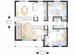 100 Small Trailer House Plans Boat Floor Luxury Unique Floor