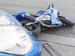 Motorcycle Accidents - Atlanta, GA | Nagle & Associates Texas Big Truck Wreck Accident Lawyers Explains Trucking Company Helping The Hurt Blog The Team Georgia Court Considers Theories Of Liability For Law Firm Practice Areas Atlanta Injury Florida Truck Accident Attorney Archives Lazarus How Much Is My Semitruck Case Worth Holds That Cannot Be Held Responsible For Mones Motorcycle Lawyer News Driver Charged In Fatal Crash Car Attorneys In Best Resource Discusses Is Uber Coming To A Semi Do You Need A Attorney After Auto Nacht