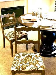Charming Size Decorative Dining Bench Cushions Eat Medium Pillows Simple Decoration Lofty Inspiration Chairs Wallpaper Room