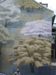 Philadelphia Mural Arts Program Jobs by Mural And Graffiti Art Of Philadelphia And International Origin
