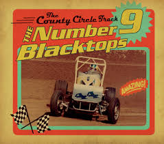 The Number 9 Blacktops » Music Farming Simulator 2017 Twinstar Triaxle Dump Truck Youtube Truck Paper Shells Tri County Rhino Lings 34 Best Country Music Shirts Images On Pinterest N Trailers Usa Accsoriestrailer Repair In No Matter How Big Or Small The Job Team Chevrolet Buick Gmc Elkmckean Tops St Marys Forces 2nd D10 Title Game Sports The Sullivan Review May 3 Pages 1 16 Text Version What Type Of Rack Is Best For Me Century Ultra Cf Camper Campways
