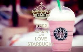 Starbucks Wallpapers HD