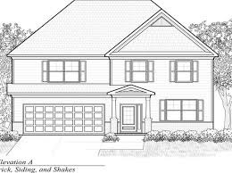 30102 New Homes Construction For Sale