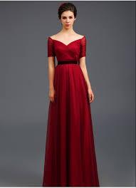nice red dresses dress images