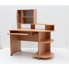 meuble bureau tunisie bureau l du meuble rades l du meuble bureautique tunisie