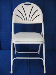 Mity Lite Folding Chair Sams by 25 Best White Folding Chairs Images On Pinterest Folding Chairs