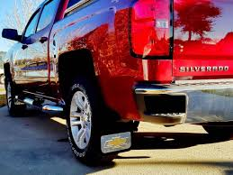 Image Of 1986 Chevy Truck Mud Flaps DSI Automotive Truck Hardware ... Chevy Silverado Mud Flaps 42018 Guards Splash Molded 4 Piece How To Install Husky Liners Custom On A Chevrolet Hitchmounted Rockstar Medium Duty Work Truck Info Used For Sale Page 3 2009 1500 Ls Extended Cab 4x4 Photo 2014 Sierra Mods Gm Bangshiftcom Z71 Oem Flap Front Set Pair With Fender Flares Airhawk Accsories Inc Of Mudflaps Fit For Lifted And Suvs