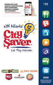 2020 NW Atlanta City Saver Coupon Book By Southwestern ... 12 Exciting Medieval Times Books For Kids Pragmaticmom Dinner Tournament Black Friday Sale Times Menu Nj Appliance Warehouse Coupon Code Knights Enjoy National Pumpkin Destruction Day Home Theater Gear Sears Coupons Shoes And Discount Code Groupon For Dallas Travel Guide Entertain On A Dime Pinned May 10th Moms Are Free Daily At Chicago Il Coupon Melissa Doug