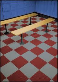duragrid deck mats are duragrid tile mats american floor mats