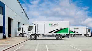 Luton Van With Tail-lift Hire | Enterprise Rent-A-Car | Enterprise ... Box Trucks 2008 Used Gmc C7500 25950lb Gvwr Under Cdl24ft X 96 102 Box Budget Truck Rental Atech Automotive Co Luton Van With Taillift Hire Enterprise Rentacar Liftgate Best Resource Commercial Studio Rentals By United Centers Cargo Moving In Brooklyn Ny Tommy Gate Original Series How To Use A Uhaul Ramp And Rollup Door Youtube Awesome Surgenor National Leasing 26ft Dump