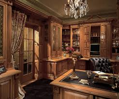 Bodacious Interior Ideas For Library Designs Then Home Study ... Office Workspace Interior Fniture Classic Home Library 23 Design Plans 40 Ideas For A Nuance Contemporary Which Is Decorated Using Study Room Designs Elegant Wooden Style Custom 30 Imposing Freshecom Awesome Dark Brown Wood Cool Luxury Decor Bedrooms Marvellous Men Designing Remarkable Fascating 50 Modern Libraries Decorating Inspiration Of Luxurious With