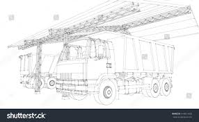 Outline Sketches Lorry Stock Illustration 418611433 - Shutterstock Simon Larsson Sketchwall Volvo Truck Sketch Sketch Delivery Poster Illustrations Creative Market And Suv Sketches Scottdesigner Scifi Sketching No Audio Youtube Spencer Giardini Chevy Gmc Sketches Stock Illustration 717484210 Shutterstock 2 On Behance Truck Pinterest Drawing 28 Collection Of High By Andreas Hohls At Coroflotcom Peugeot Foodtruck Transportation Design Lab