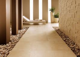 attractive house floor tiles how to choose floor tiles flooring