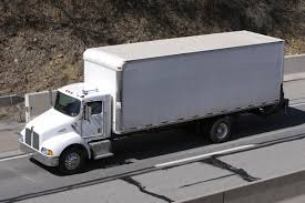 Expediting Services - Trucking | Reliable Trucking Services Gm Expedite Llc Your Freight Our Pority Who We Are Panther Expited Trucking Best Image Truck Kusaboshicom Trucking Services Service Pro Ltl Truckload Shipping A Reader On The Eld Mandate Enough Is Enough Show Testimonial By Inrstate 48 Youtube Hshot Pros Cons Of Smalltruck Niche Pictures From Us 30 Updated 322018 Air Ride Equipped Trailer Van Transport Services Equipment Types Engaged