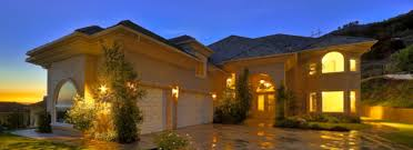 Images Large Homes by Norma Nickol 951 245 7272 Lake Elsinore Ca Homes For Sale