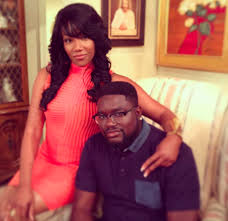The Carmichael Shows Lil Rel And Tiffany Haddish Are Coming To