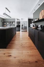 kitchen trends 2021 werden küchen smarter falstaff living