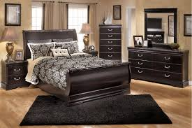 Black Leather Headboard With Diamonds by Shop Bedroom Furniture At Gardner White