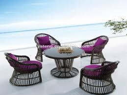 Aldi Outdoor Furniture Uk by Aldi Outdoor Furniture Outdoor Goods