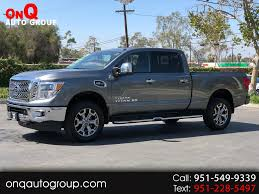 Used Cars For Sale Corona CA 92882 OnQ Auto Group Used Cars For Sale Corona Ca 92882 Onq Auto Group Gm 2012 Sales Chevrolet Silverado Volt End Strong Sells One Used 1992 Intertional 4900 For Sale 1753 Velocity Truck Centers Dealerships California Arizona Nevada 2018 1500 In Hydrochem Systems Automated Wash 8006661992 Sales Trucks Selectautoandrvcom Volvo Pickup For Snow Plow Ford F150 What Does It Cost To Fill Up The V8 News Carscom