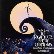 Halloween H20 Full Soundtrack by Halloween Original Motion Picture Soundtrack 2xlp Version B 5