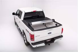 2014 F150 Bed Cover by Ford F 150 5 5 U0027 Bed 2009 2014 Truxedo Titanium Tonneau Cover