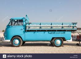 Historic Volkswagen T1 Pickup Truck Stock Photo: 130375383 - Alamy Ebay Find Of The Week 1981 Volkswagen Pickup 1970 Vw Double Cab Truck Unstored Never Ever Rusty V W Trucks For Sale Natural 1982 Rabbit Explains Why It Brought A Pickup Truck Concept To New York Roadshow Caddy Restoration Potential The V4 Manual For Napa County Ca Atlas Tanoak Concept Really Shines Despite Its Cadian Ute Builder Will Turn Your Golfjetta Into Over 10 Reasons Why Couldand Shoubuild You Can Buy Ferdinand Butzi Porsches Us Ceo Amarok Could Come Here If Chicken Tax Goes Away
