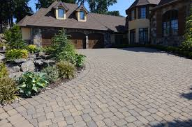 Paving - Mutual Materials Awesome Home Pavement Design Pictures Interior Ideas Missouri Asphalt Association Create A Park Like Landscape Using Artificial Grass Pavers Paving Driveway Cost Per Square Foot Decor Front Garden Path Very Cheap Designs Yard Large Patio Modern Residential Best Pattern On Beautiful Decorating Tile Swimming Pool Surround Tiles Simple At Stones Retaing Walls Lurvey Supply Stone River Rock Landscaping