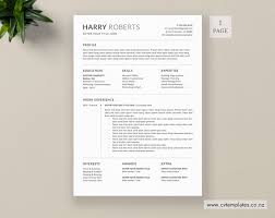 CV Template For MS Word, Curriculum Vitae, Functional CV ... Free Simple Professional Resume Cv Design Template For Modern Word Editable Job 2019 20 College Students Interns Fresh Graduates Professionals Clean R17 Sophia Keys For Pages Minimalist Design Matching Cover Letter References Writing Create Professional Attractive Resume Or Cv By Application 1920 13 Page And Creative Fully Ms