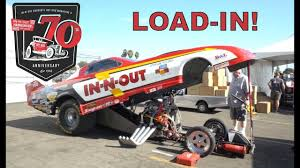 Load In For In-N-Out Burger & Hot Rod Magazine's 70th Anniversary ... Icymi Innout Was Here Los Angeles Food Quality Burger 70th Anniversary Of Hot Rod Magazine And Wally The Ultimate Guide To Hacking Menu Huffpost Life Las Vegasinnout Delivery Trucks At Bur Flickr Lego Ideas Product Ideas Restaurant Magazineinnout Show Firming Up Plans In Colorado Springs Business Gazettecom Diecast Replica Peterbilt 389 Dcp 3275 Flying Dutchman Secret Hackthemenu Mike Rider Illustration Patings Our First Block Party Food Fun Community A Viking Laa